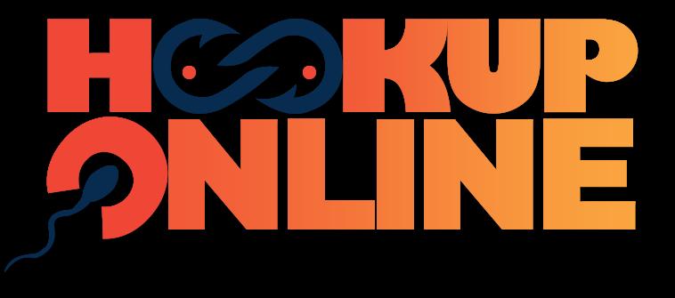 Hookup Online